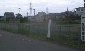 120610_1642