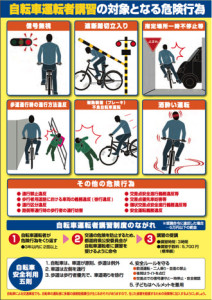 bicycle-road-traffic-law-2