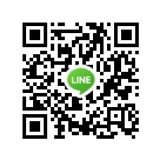 line@QRコード